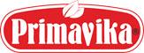 Primavika_logo_rgb-1024x375