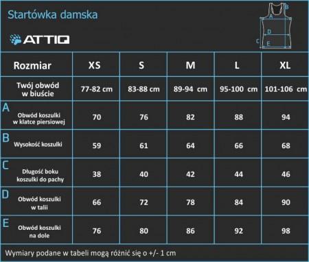 damska1