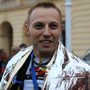 Popczyk Grzegorz