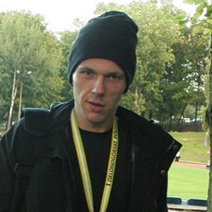 Piórkowski Sebastian