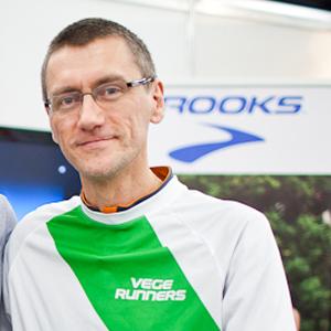 Ulanowski Krzysztof
