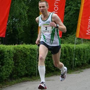 Mazan Przemysław