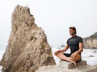 meditation Rich
