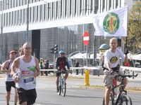 wawa_maraton_2015