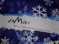 Logo Zamiec