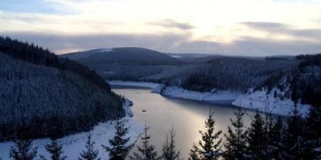 talsperre-schmalwasser