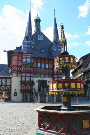 WR_Rathaus