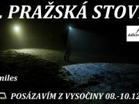 24.prazska_stovka_logo